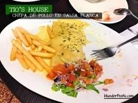 san-ramon-costa-rica-tios-house-crepa-de-pollo-en-salsa-blanca