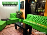 san-ramon-costa-rica-tios-house-lounge-area