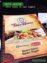 san-ramon-costa-rica-tios-house-menu