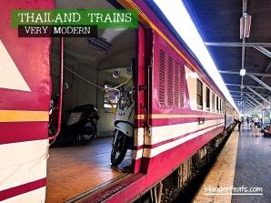 thailand-trains-1