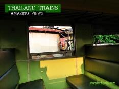 thailand-trains-2