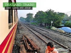 thailand-trains-3