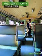 thailand-trains-4