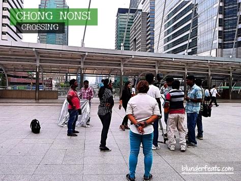 bangkok-thailand-chong-nonsi-crossing