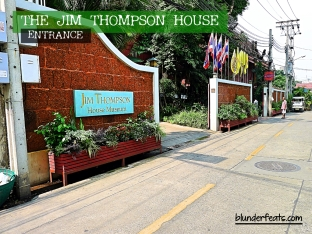 bangkok-thailand-jim-thompson-house-entrance