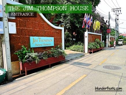 bangkok-thailand-jim-thompson-house-entrance