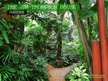 bangkok-thailand-jim-thompson-house-garden