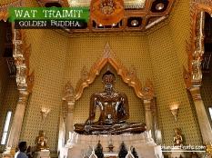 bangkok-thailand-wat-traimit-golden-buddha