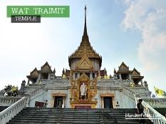 bangkok-thailand-wat-traimit-temple