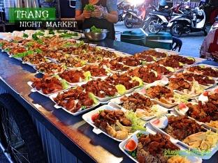 Trang - Night Market 1