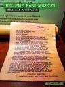 Hellfire Pass Museum, Kanchanaburi, Thailand - Museum Artifact